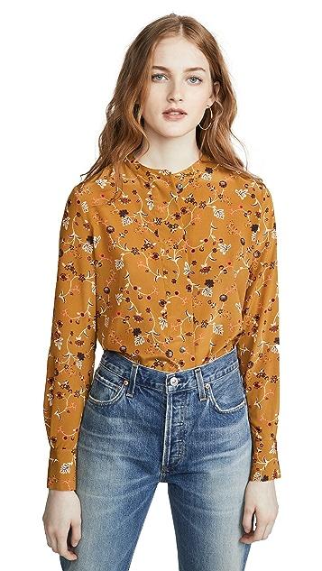 Heartmade Mena Shirt