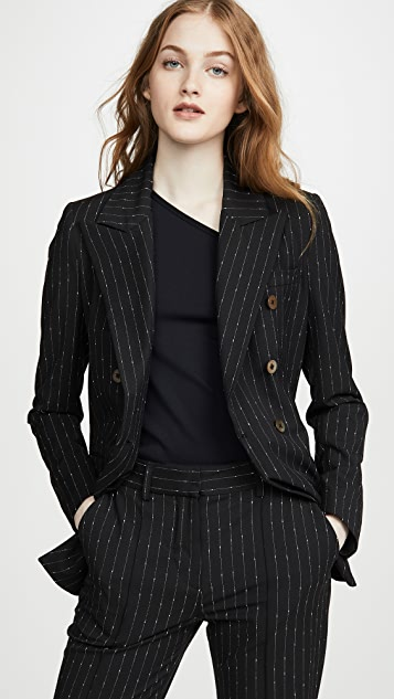 Heartmade Jobis Jacket