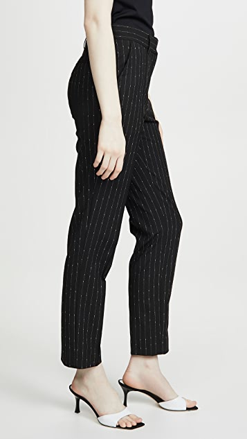 Heartmade Nesso Pants