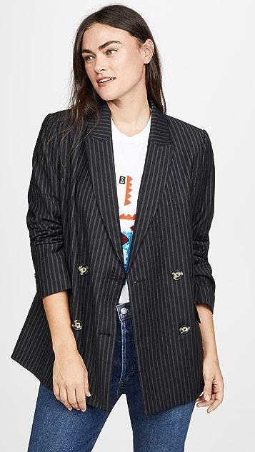 Heartmade Jilva Jacket
