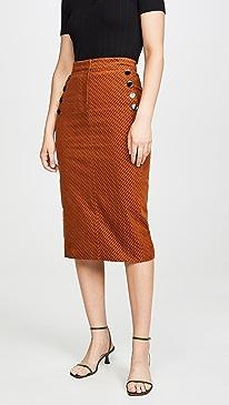Sica Skirt