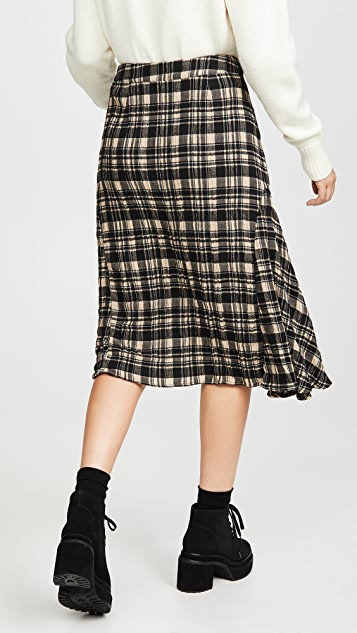 Heartmade Seron Skirt