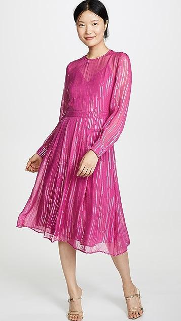 Heartmade Платье Hilma