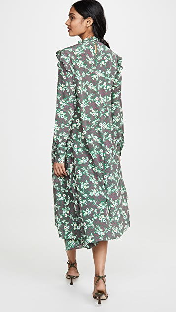 Heartmade Платье Haya