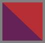 Wings Purple/Red