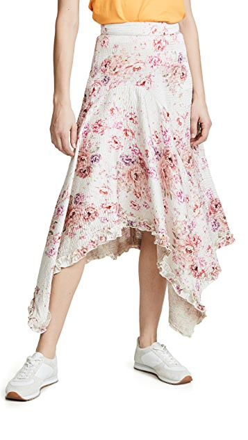 Hofmann Copenhagen Jolie 半身裙