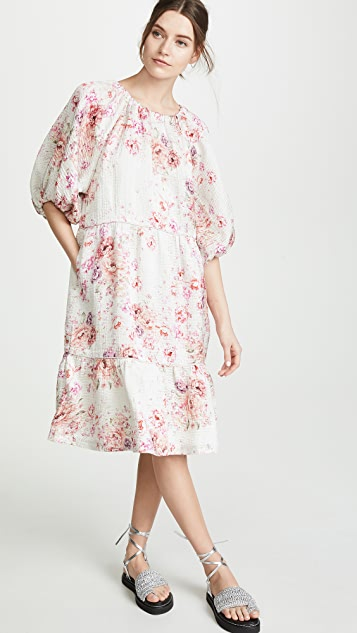 Hofmann Copenhagen Mirielle Dress