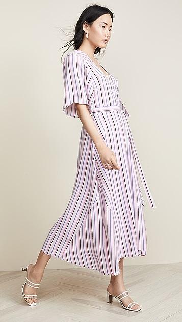 Hofmann Copenhagen Daria Dress