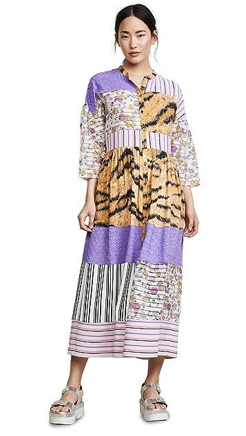 Hofmann Copenhagen Riva Dress