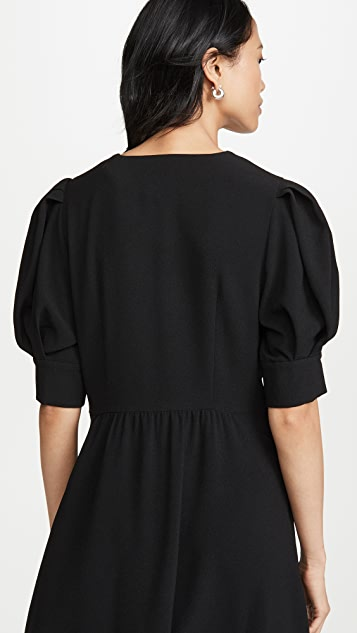 Hofmann Copenhagen Maria Dress