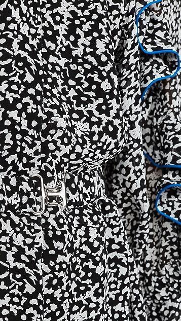 Hofmann Copenhagen Jessie 连衣裙