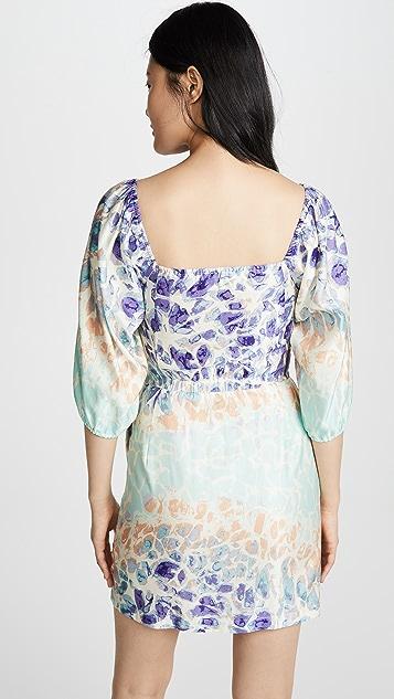 Hofmann Copenhagen Alina Dress