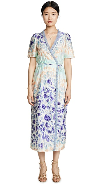Hofmann Copenhagen Erica Dress