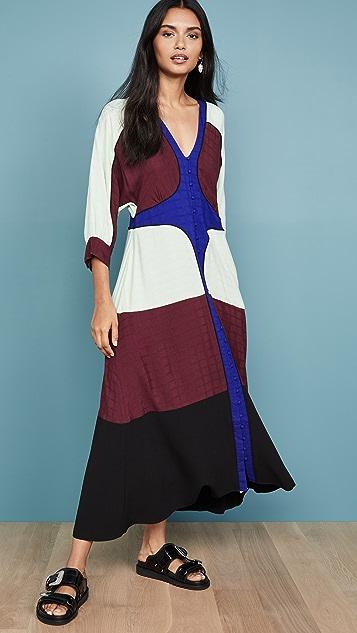 Hofmann Copenhagen Marilou Dress