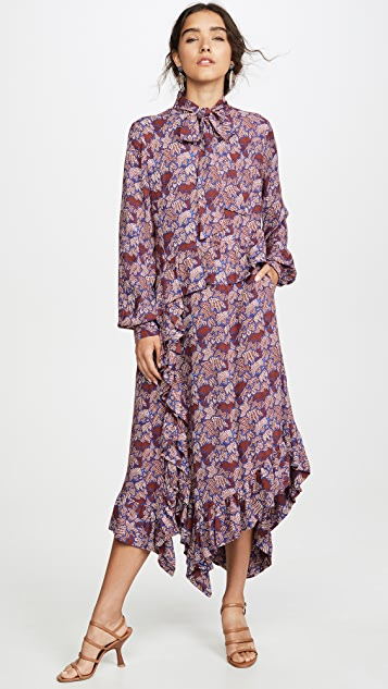 Hofmann Copenhagen Celia Dress
