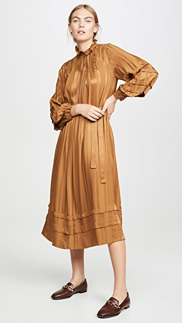 Hofmann Copenhagen Adele Dress