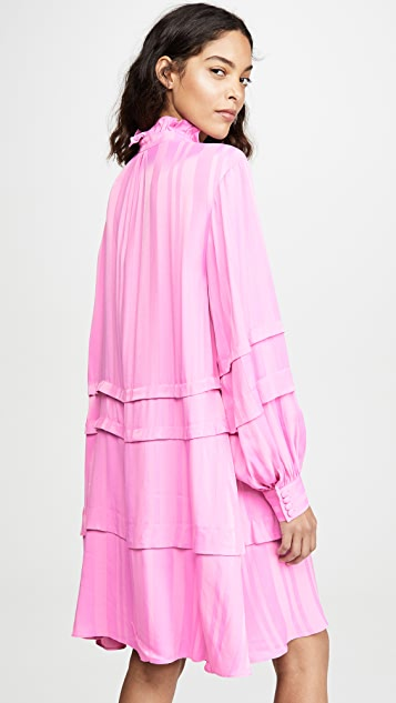 Hofmann Copenhagen Manon Dress