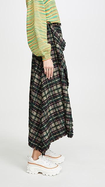 Hofmann Copenhagen Clarisse 半身裙