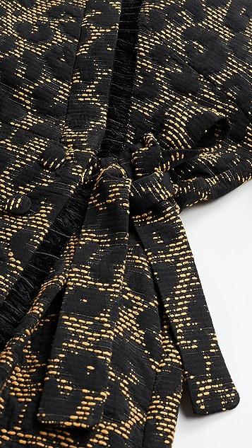 Hofmann Copenhagen Kristen Dress