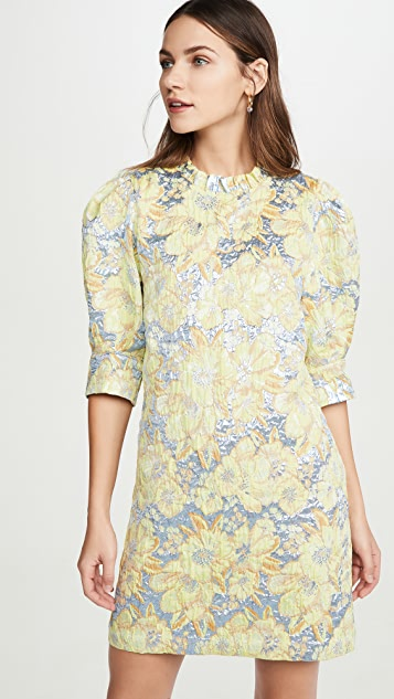 Hofmann Copenhagen Nina Dress