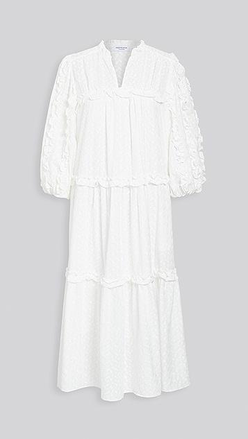 Hofmann Copenhagen Jeanne 连衣裙