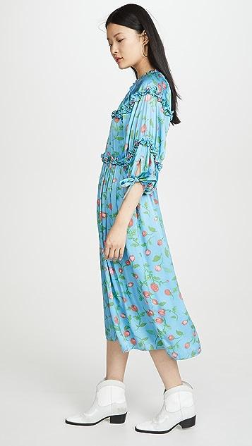 Hofmann Copenhagen Mirielle 连衣裙