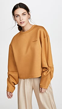 Twine Sweater