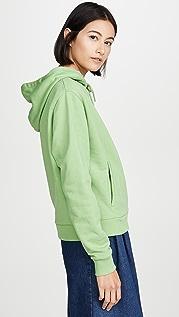 HOLZWEILER Hang On Sweatshirt