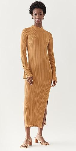 HOLZWEILER - Hadeland 针织连衣裙