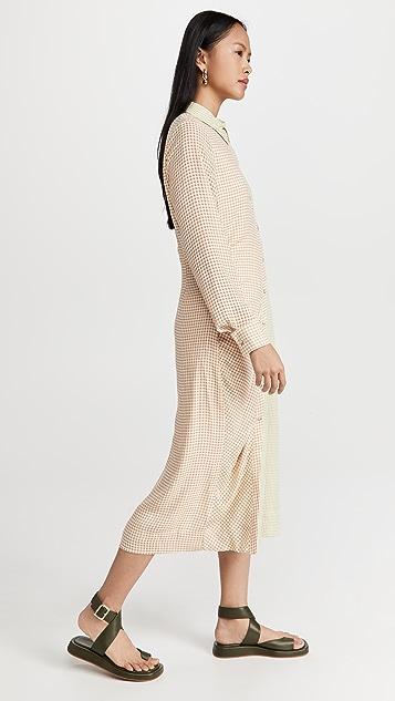 HOLZWEILER Peppo Dress
