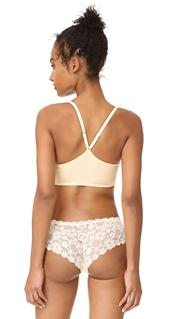Honeydew Intimates Kaylee Lace Bra