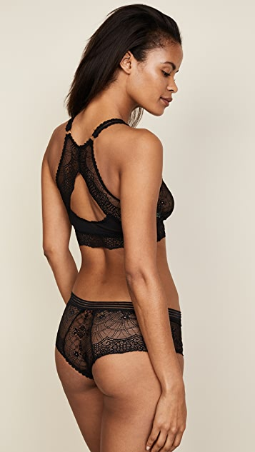 Honeydew Intimates Margot Lace Camilette