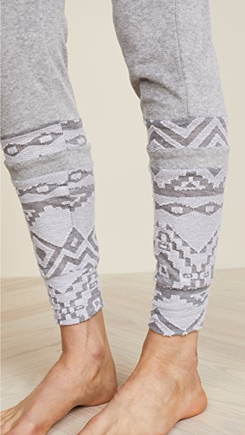 Honeydew Intimates Comfy Cutie Leggings