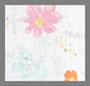Macrame Floral
