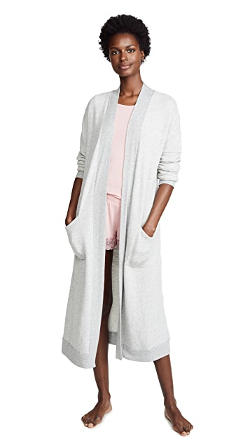 Honeydew Intimates Leisure Lover Robe
