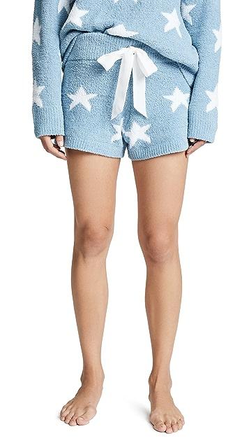 Honeydew Intimates Snow Angel Shorts