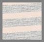 Hydrangea Stripe