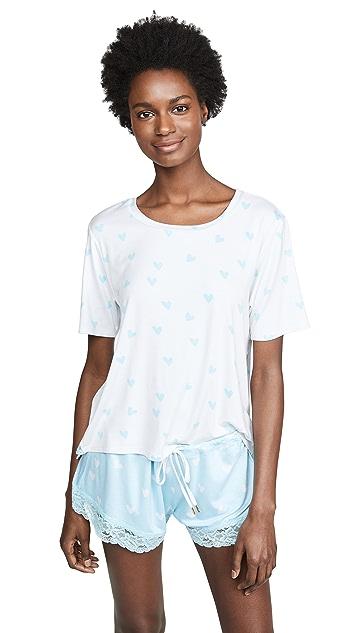 Honeydew Intimates Something Sweet Pajama Set