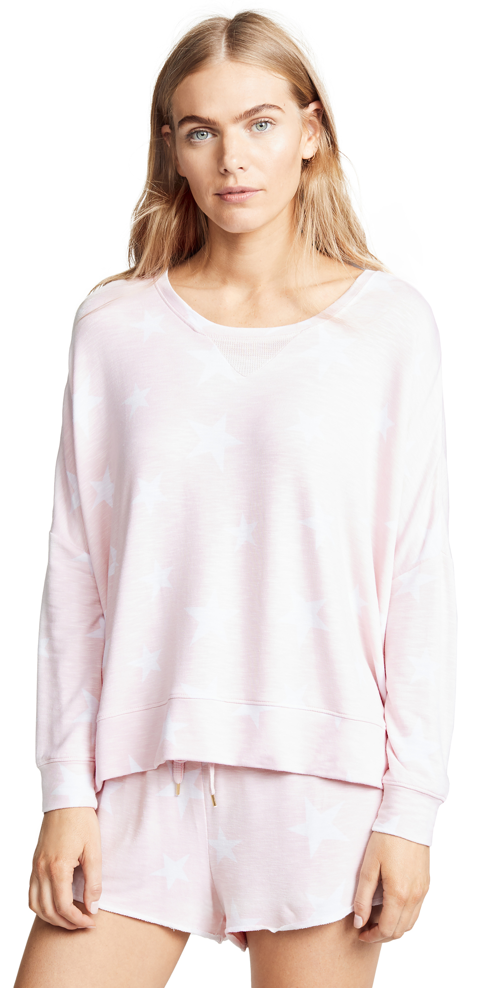 Honeydew Intimates Starlight Sweatshirt