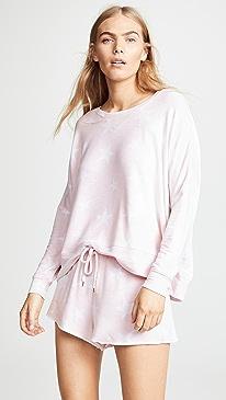 Starlight Sweatshirt