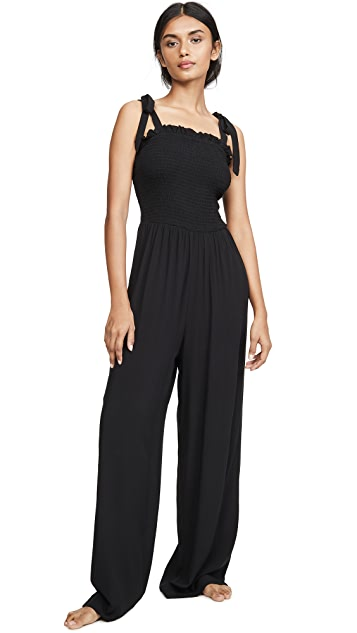Honeydew Intimates Shore Thing Jumpsuit