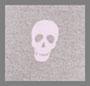 Shadow Skulls