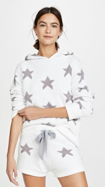 Snow Angel Sweater