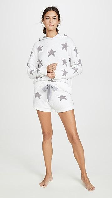 Honeydew Intimates Snow Angel 运动衫