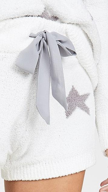 Honeydew Intimates Snow Angel 短裤