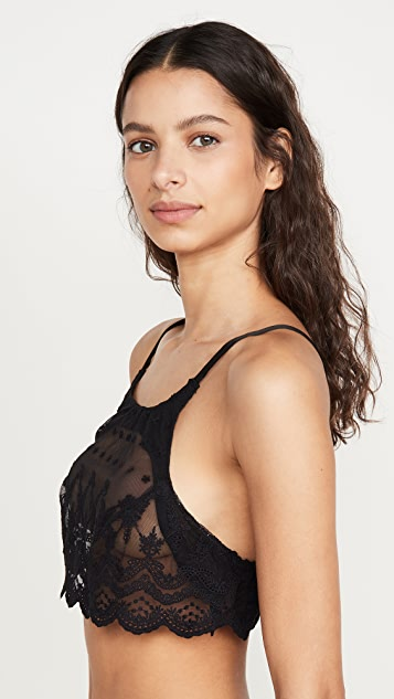 Honeydew Intimates Stacie Bralette