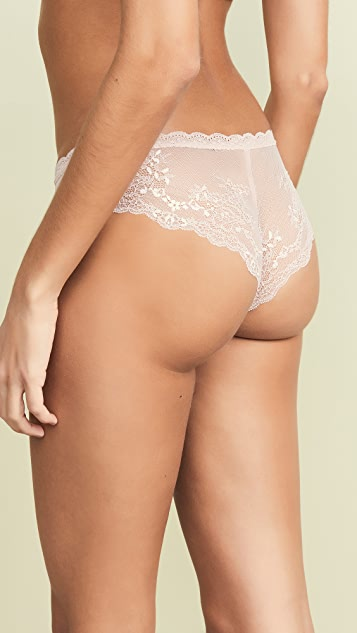 Honeydew Intimates Aiden 3 Pack Hipster Panties