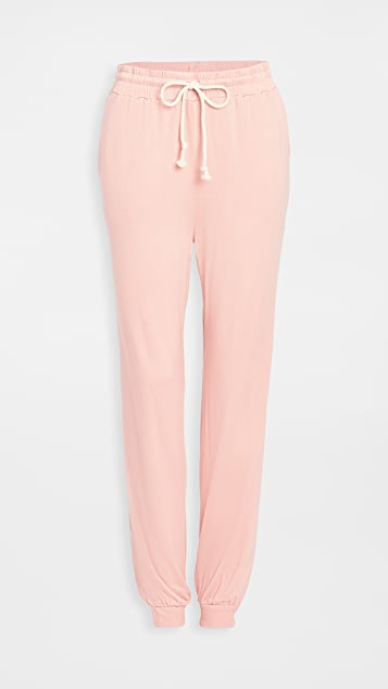 Honeydew Intimates Easy Rider Lounge Pants