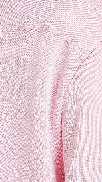 Honeydew Intimates Sun Soaker 平纹针织面料居家 T 恤