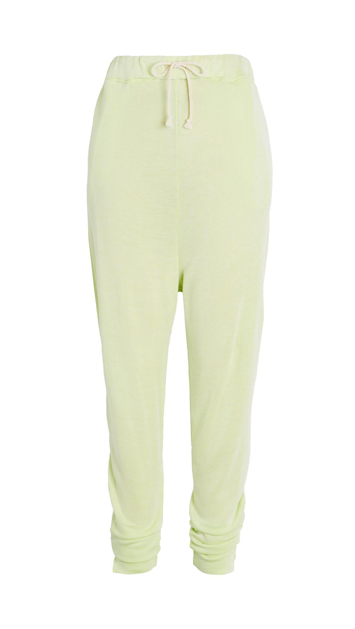 Honeydew Intimates Sun Soaker Jersey Lounge Pants